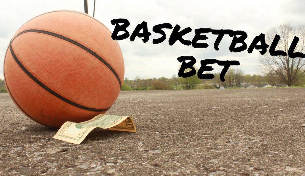 jaki bukmacher najlepszy do koszykówki