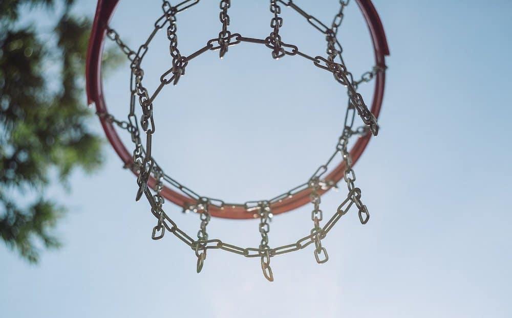 Zakłady na pierwszą kwartę w koszykówce