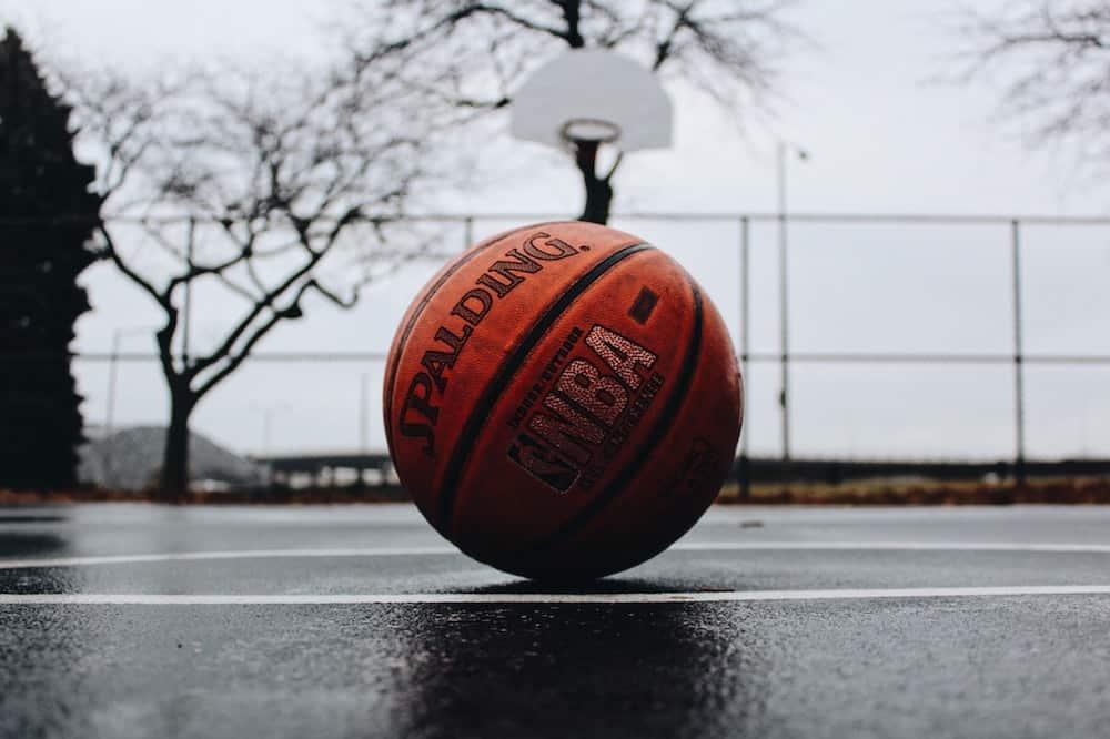 koszykówka zakłady długoterminowe